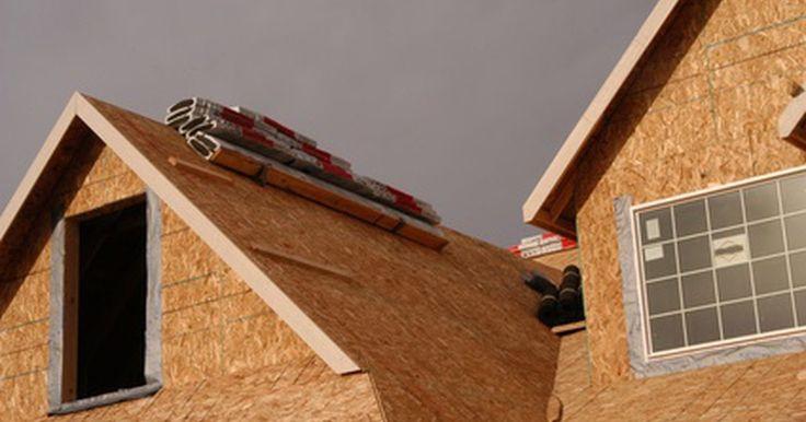 Alternativas para telhados ecologicamente corretos. Ao escolher material de cobertura do seu telhado é necessário considerar as propriedades isolantes e ambientais. Materiais duráveis podem consumir muita energia e produtos ambientalmente corretos podem ser caros. A Associação de Produção de Telhados de Asfalto (Asphalt Roofing Manufacturing Association - ARMA) estima que as telhas de asfalto ...