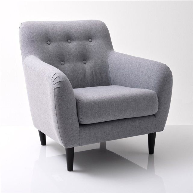 1000 images about assises on pinterest for Fauteuil salon confortable
