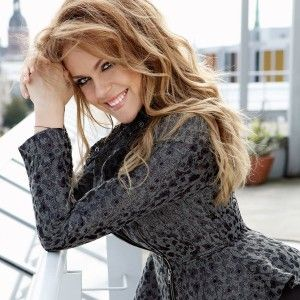 K. Opolais is one of the most sought after sopranos on the international scene today. She is in Prague on August 31rd, 2015 at the Municipal House with Prague Philharmonia Orchestra.