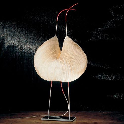 Cute  best lighting images on Pinterest Lighting design Product design and Lamp light
