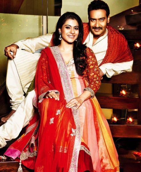 A to Z of #Kajol... http://www.buzzintown.com/bollywood-news--happy-birthday-to-z-kajol/pid--419315/segment--gallery/id--8667.html #Bollywood