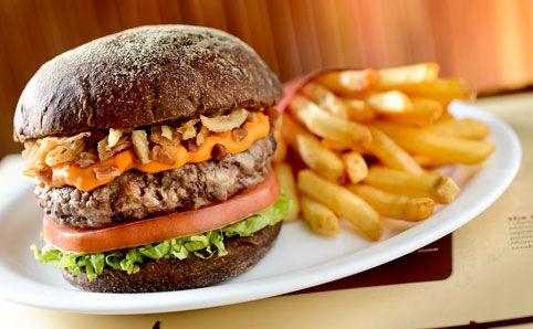 As 15 melhores hamburguerias de São Paulo - Time Out São Paulo
