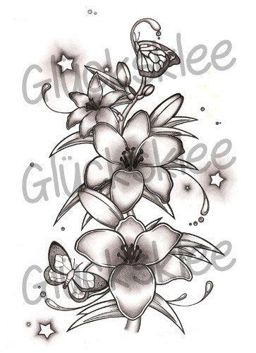 die besten 25 lotusblume tattoo ideen auf pinterest