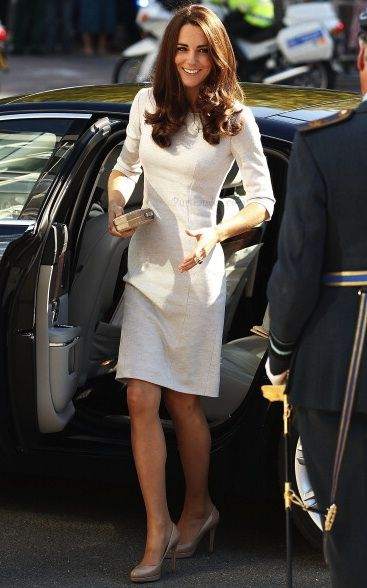 Katherine middleton recent  | kate-middleton-news-latest