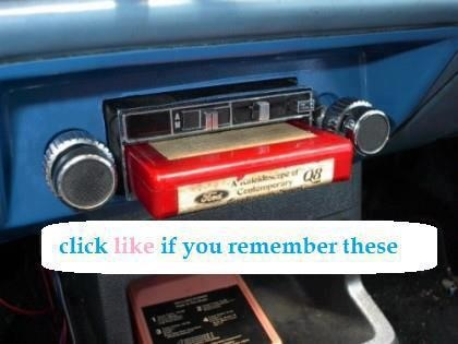 remember these? How could you forget about 8trax these are fundamental to EVERYTHING ELSE !!!! Believe ME !!! steppingstones to more advanced technology.....