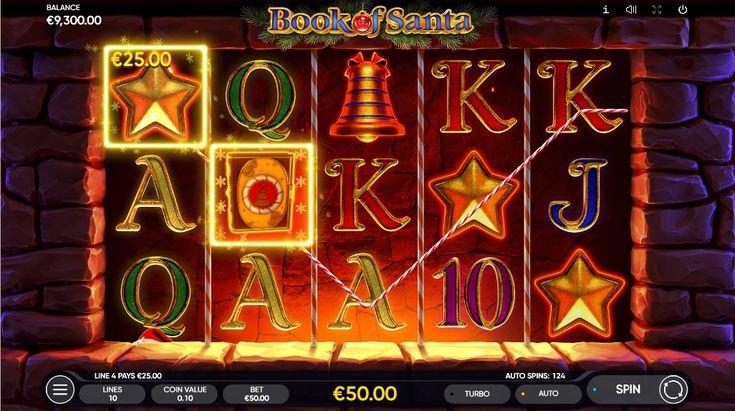 Lucky 7 Casino Online
