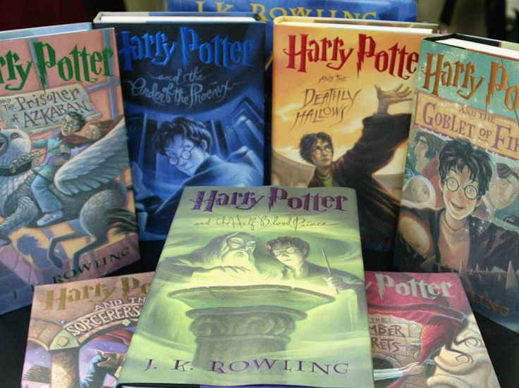 The new story, Harry Potter and the Cursed Child, will be the eighth book in the Harry Potter canon.
