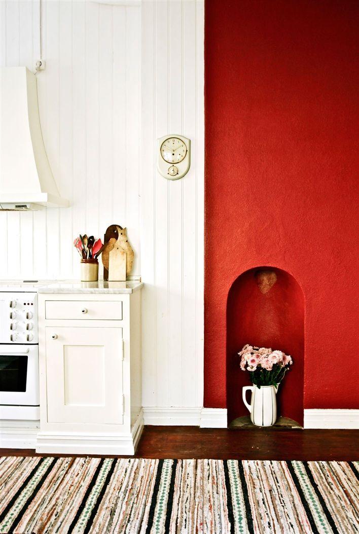 62 Best Paints Images On Pinterest Paint Colors Bedroom
