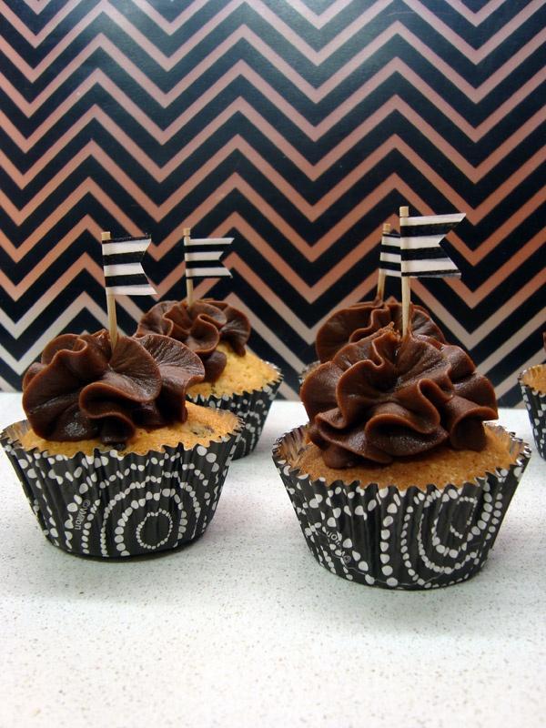 Cupcake Ester01