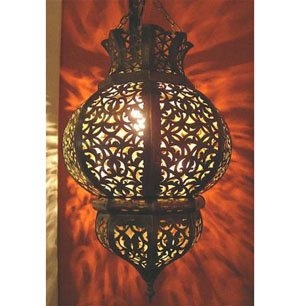 Shadow Lamps 54 best light & shadow images on pinterest | moroccan lamp