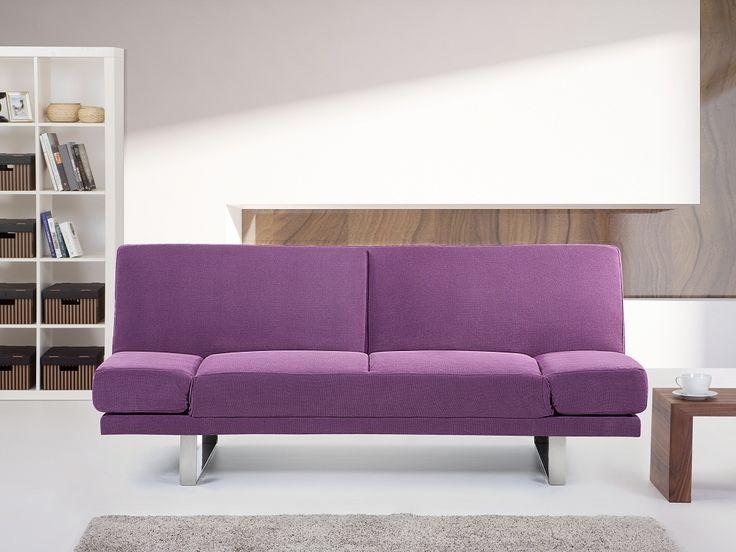 10 migliori idee su camera da letto fucsia su pinterest design per camere da letto multicolore - Sbarra letto bambini ...