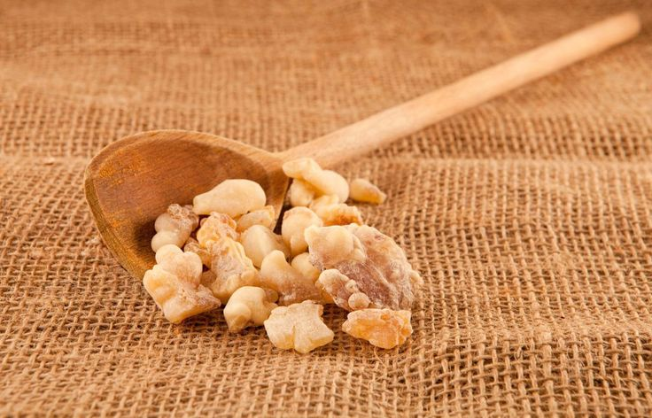 Want to know how to benefit from Frankincense oil? Check out these Frankincense essential oil uses.