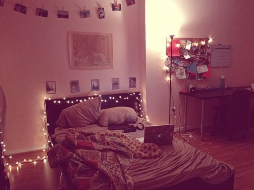 115 best tumblr rooms❤ images on Pinterest