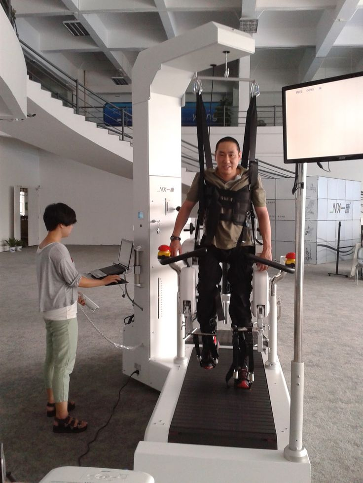 NX-A3 gait rehabilitation exoskeleton, dr. clifford choi on rehabilitation in China 1.bp.blogspot.com