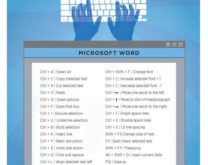 mac insert date shortcut