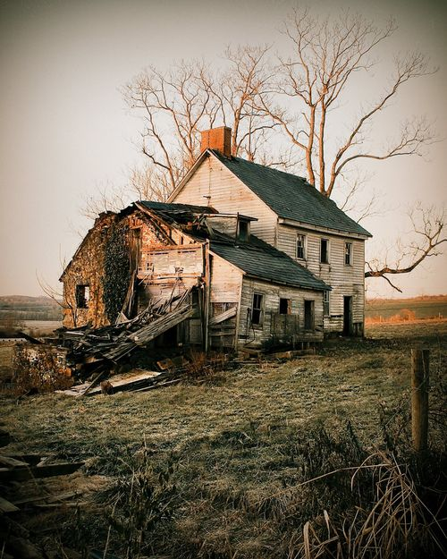 565 Best Abandoned Places Images On Pinterest