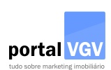 Cinco dicas para fazer boas fotos com smartphone ou celular - Mais Informações:  Corretores de plantão. Ligue 33140800 ou acesse www.iperimoveis.com.br