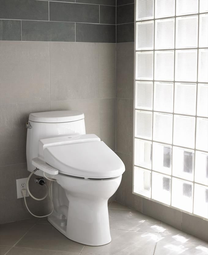 59 best Toilet Talk images on Pinterest | Bathrooms, Toilets and ...
