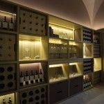 Cocina (Espacio 29 Casa FOA 2014) / Estudio Gabi Lopez | Arquimaster