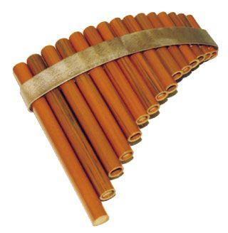 17 best images about instruments de musique on pinterest for Instruments de musique dax