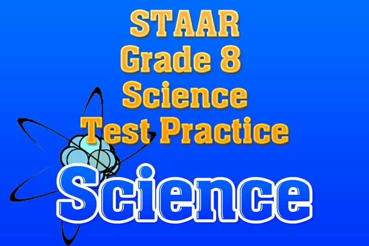 64 best staar test study guides images on pinterest staar test 8th grade students will benefit from these free staar science practice questions these staar science fandeluxe Gallery