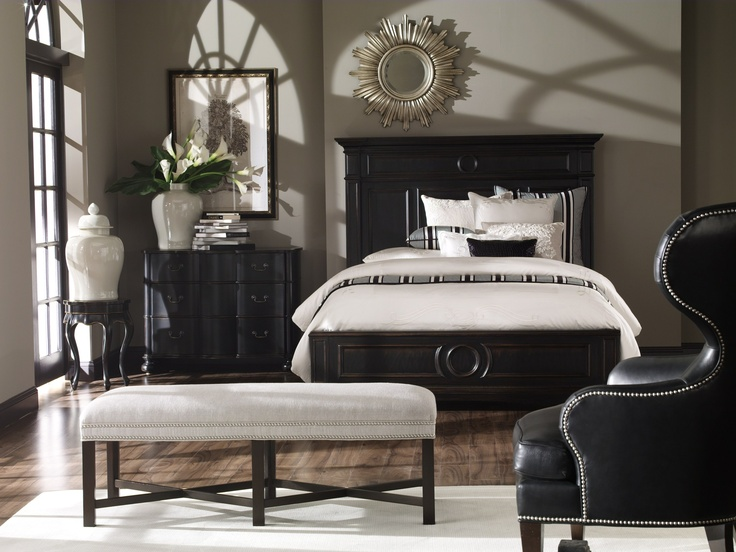 ethan allen bedroom furniture. Buy Ethan Allen s Warwick Bed or browse other products in Beds  32 best Bedrooms images on Pinterest allen
