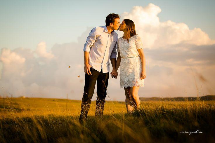 pré wedding | casamentos fotografo wedding | pré wedding | marcelo miyashita  | fotógrafo de casamento | wedding photography