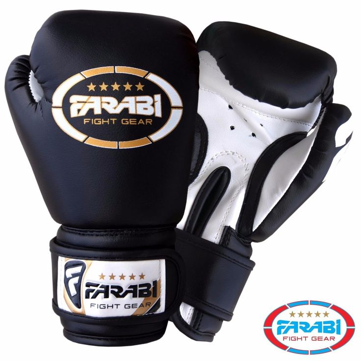 cool Farabi Kids Boxing gloves 4-oz best for kickboxing, Martial Arts, MMA, Muay Thai   Check more at http://harmonisproduction.com/farabi-kids-boxing-gloves-4-oz-best-for-kickboxing-martial-arts-mma-muay-thai/