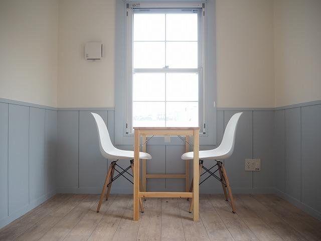 パリ第8区 301号室(東京都渋谷区) | 東京のリノベーション・デザイナーズ賃貸ならグッドルーム[goodroom]