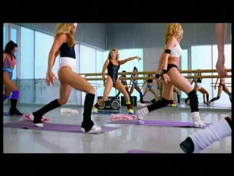 lacarton.com.es Eric Prydz - Call On Me - YouTube