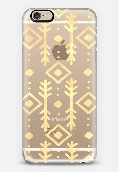 iphone 6 case with ring earthly gold