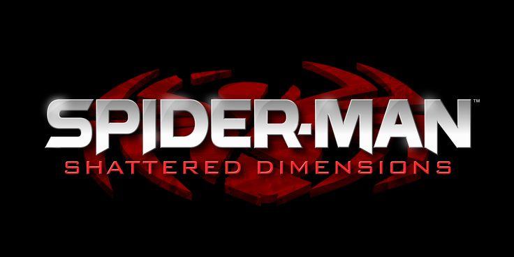 spider man shattered dimensions free for desktop 6000x3000