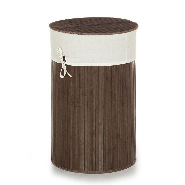 1000 id es propos de panier linge osier sur pinterest panier osier blanc peindre l 39 osier for Luminaires salle de bain alinea
