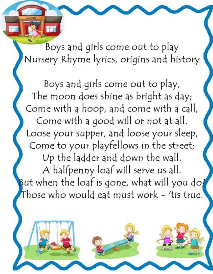 411 best images about Nursery Rhyme Origins & History on ...