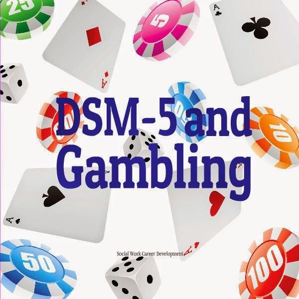 Sports gambling addiction help casino gulfport hotel mississippi