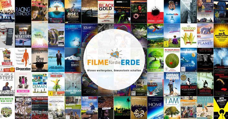 gratis filme