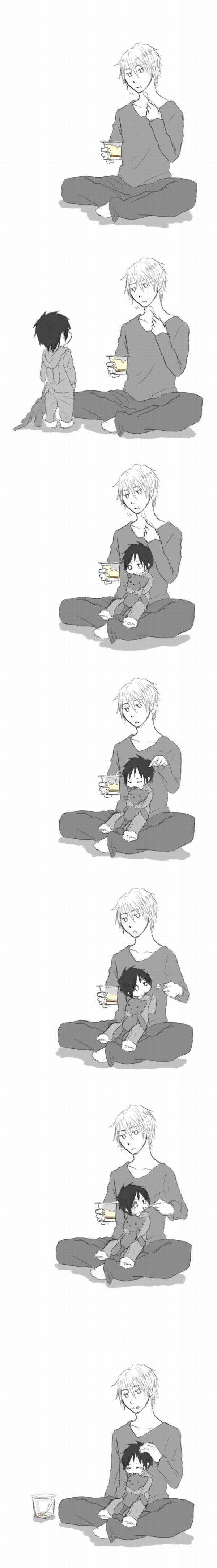 3 year old boy hairstyle the  best images about durarara on pinterest  anime guys anime