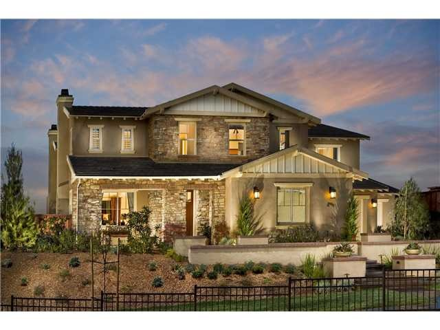 59 Best Images About Craftsman Style Houses On Pinterest