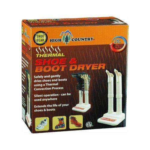 25 Best Images About Boot And Glove Dryer On Pinterest