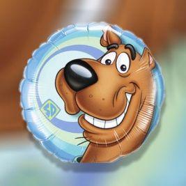 Scooby Doo Theme