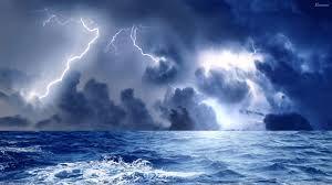 storm - Hledat Googlem