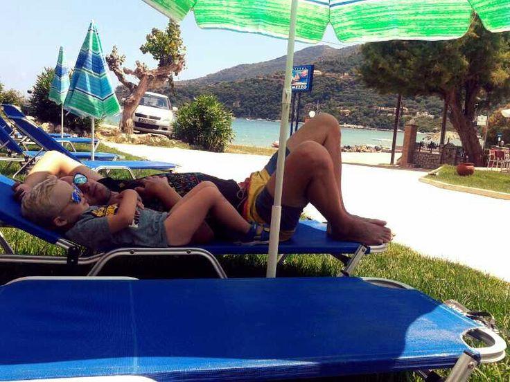 #wakacje #dladziecka #uv #super #summer #sun #dziecko #plaża #keri #zante #Zakynthos #najlepiej #lato