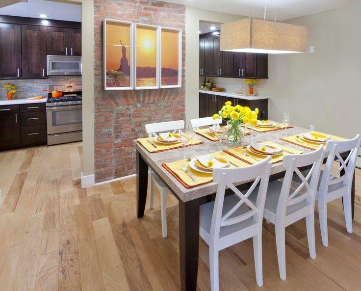 kitchen-cousins_rex-ray-type-installation-4_6-8-12.jpg 800×645 pixels