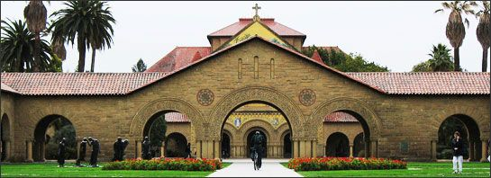 Stanford summer institute political psychology SIPP 2013 will take place from July 14 through August 3