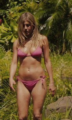 Jennifer anniston nude go pics 133