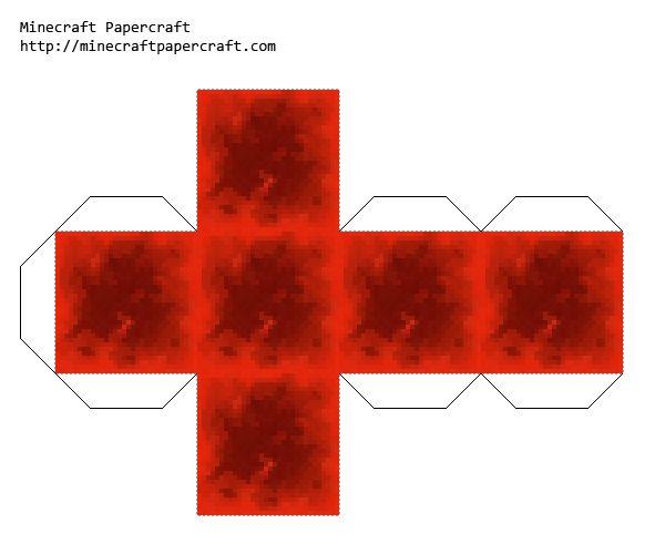 70 Best Minecraft Images On Pinterest