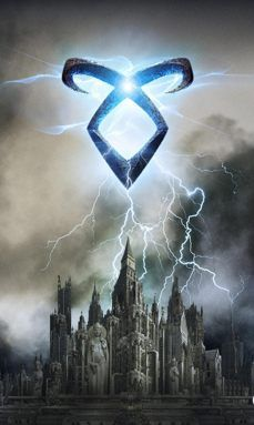 iphone wallpaper the mortal instruments - Google Search