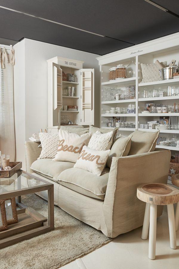 Pin Von Pia Ii Auf My Home Pinterest Möbel Shop Sofas Und