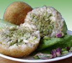 arancini-al-pistacchio-di-bronte