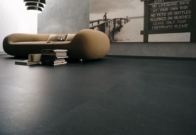 kerlite-avantgarde floor